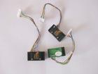 43mm MSR reader module TTL 3 tracks