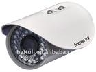 SONY Effio-E 650TVL 30M IR Waterproof camera