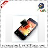 smart phone MTK6575