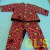 QL's: baby dress