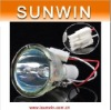 Lamp for InFocus SP-LAMP-024 IN24 IN26 Projector Bulb