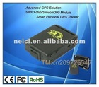 NEI-G007 GPS Tracker Mini Global Real Time 4 bands GSM/GPRS/GPS Tracking Device
