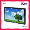 "22"" open frame touch screen monitor"