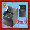 Pos thermal printer JJ-800