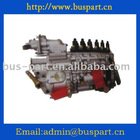 truck parts engine CUMMINS and Dongfeng