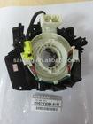 Sprial Cable for Nissan Tidda 25567-EV06V-B162