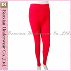 Thermal long johns for women