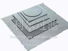 filter media:sintered welded mesh