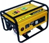 2.5KW Excitation Gasoline Generators Series