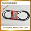 fan belt for Honda odyssey 38920-PAA-A01