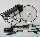 KIT MOTOR BRUSHLESS FOR BICYCLE 250 - 350W 24 - 36V VAE E-BIKE
