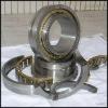 Chrome steel Taper roller bearing 32026