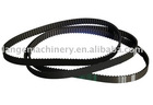 Cam Belt For Innocenti