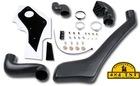 4x4 Snorkel for Nissan D40 snorkel 4x4 accessories