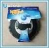 New Leader UFO Terry Car Cleaning Brush