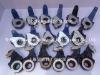 Truck parts automatic slack adjuster 3551NB-005