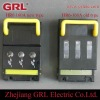 HR6 160A type HRC fuse isolating switch(new type or old type)