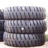 OTR tire 3600R51