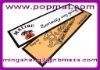 Rubber Bar mat,bar mat.desktop rubber mat