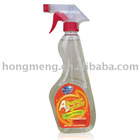 19 OZ ALL PURPOSE CLEANER