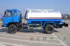 DongFeng 145 Fecal Sucktion Truck