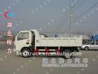 Dump truck CLW3060 Tipper