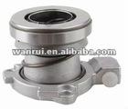 High Quality Hydraulic Clutch (510007310)