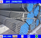 Stainless Steel DIN1.4462 Seamless Pipe