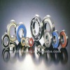 SKF Cylindrical Roller Bearing NU214-E-TVP2,SKF NJ238EC+HJ238EC / Cylindrical Roller Bearing