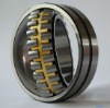 Spherical roller bearings22332CA/w33