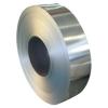 ER347 welding stainless steel strip coil