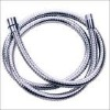 Water flexible hose with 1.5M