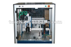 CNC3200A / CNC milling machine / CNC PCB making machine