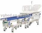 Luxurious Lift Linking Cart