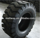 Good quality otr tire 26.5-25