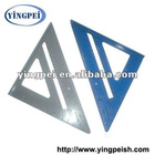 angle square