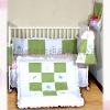 Baby Bedding sets /baby crib sets/inflant bedding sets