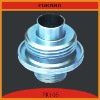 FK105 automatic steel contactor screw
