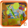 educational toy for kids language learning