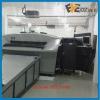 HP scitex TJ8550