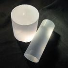 BaF2 Scintillation Crystal, Barium Fluoride, for PM tube