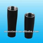 electronic hookah heater, hoolah atomizer accessories ,eGo t reusable atomizer