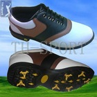 Fashion Style Golf Shoes