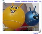 gym ball exercise ball swiss ball balance ball birth ball body ball fitness ball gymnastic ball pilates ball pezzi ball