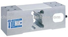 good quality load cell
