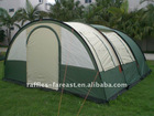 Newest camping outdoor tent for family