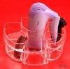Acrylic Hair-Care Organizer