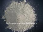Calcined bone ash