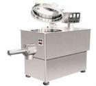 GSL series rapid mixer granulator machine