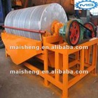High Intensity Magnetic Separator Iron Sand in Hot Selling!!!
